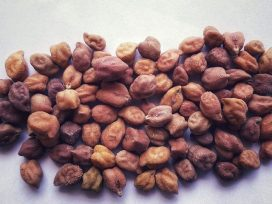 benefits-of-eating-soaked-gram-daily-health-tips