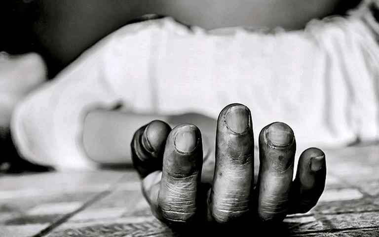 Ludhiana Suicide News: ਫੈਕਟਰੀ ਮਾਲਕ ਤੋਂ ਤੰਗ ਆ ਕੇ ਲੜਕੀ ਨੇ ਕੀਤੀ ਖ਼ੁਦਕੁਸ਼ੀ