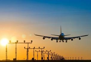 dubai-flight-delayed-at-amritsar-airport