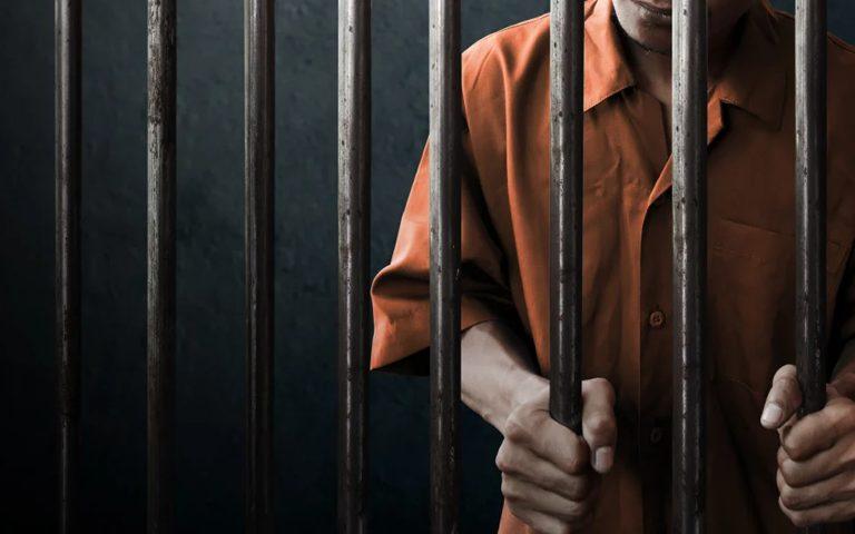 Amritsar Central Jail News: ਜੇਲ੍ਹ ਵਿੱਚ ਅਚਨਚੇਤ ਨਿਰੀਖਣ ਦੌਰਾਨ 5 ਕੈਦੀਆਂ ਕੋਲੋਂ 5 ਅਤੇ 2 ਮੋਬਾਈਲ ਬਰਾਮਦ