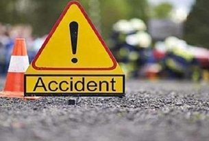 1-died-road-accident-amritsar
