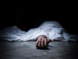 ludhiana-death-news