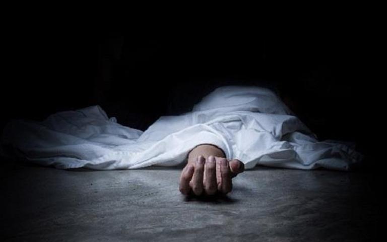 Ludhiana Death News: ਮੌਤ ਤੋਂ ਬਾਅਦ ਵੀ ਔਰਤ ਨੂੰ ਨਹੀਂ ਮਿਲੀ 2 ਗਜ਼ ਜ਼ਮੀਨ