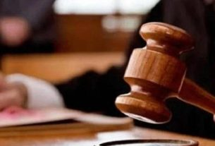 accused-of-10-years-for-physically-abusing-a-minor-girl-ludhiana-rape-news