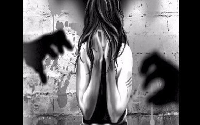 Ludhiana Rape News: ਘਰ ਵਿਚ ਇਕੱਲੀ ਨਾਬਾਲਿਗਾ ਨੂੰ ਡਰਾ ਧਮਕਾ ਕੇ ਕੀਤਾ ਬਲਾਤਕਾਰ