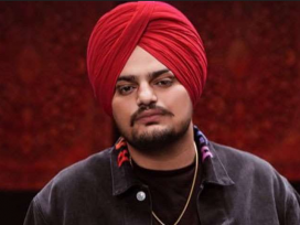 look-out-notice-against-sidhu-moosewala-and-mankirat
