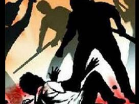 ludhiana-crime-attack-on-factory-owners-head