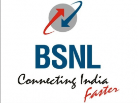 bsnl-annual-plan-gets-2-new-promotional-offer
