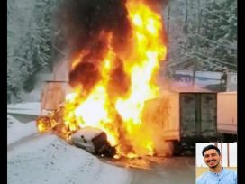 young-punjabi-man-died-in-cananda-accident-news