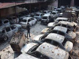 delhi-violence-latest-updates