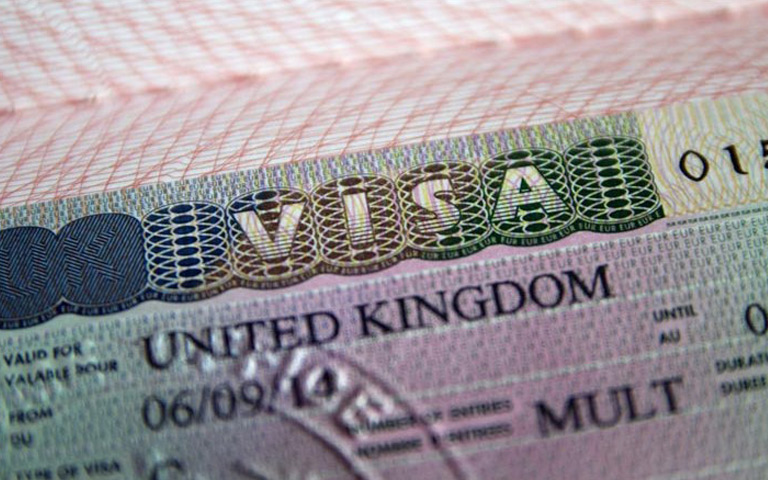 new-visa-launched-in-britain-brexit