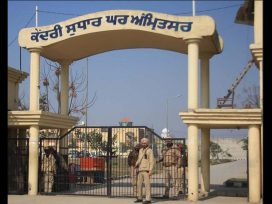 dispute-in-amritsar-central-jail