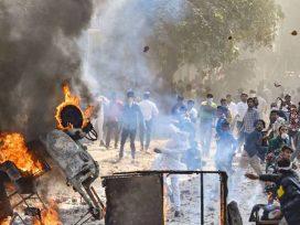 delhi-violence-jaffrabad-maujpur-babarpur-gokulpuri-metro-closed-death-toll