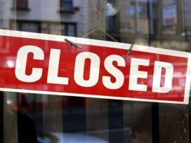 bank-holidays-banks-will-be-closed-for-three-consecutive-days