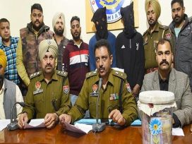 ludhiana-crime-2-person-arrested-with-fake-currency