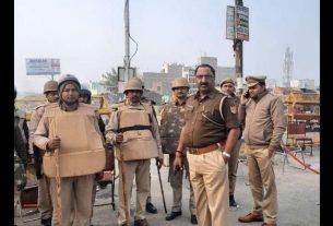 delhi-violence-caa-protest-updates
