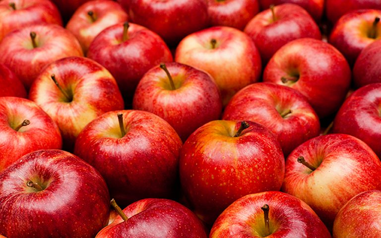 apple-heart-disease-and-cancer