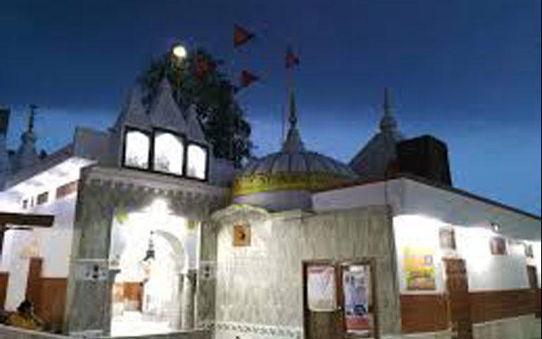 MahaShivratari Celebration Ludhiana: MahaShivratari 'ਤੇ ਸ਼ਿਵ ਮੰਦਰਾਂ ਵਿਚ ਸ਼ਰਧਾਲੂਆਂ ਦੀ ਆਮਦ