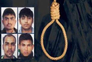 nirbhaya-case-pawan-executioner-rehearsed-in-tihar