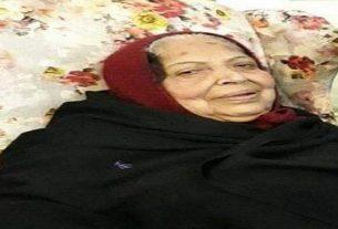 Manpreet Badal's Mother Died