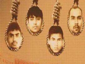 nirbhaya-rape-case-convicts-hang-tihar-jail-delhi
