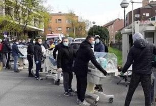 corona-in-italy-worsens-death-toll-reaches-7500