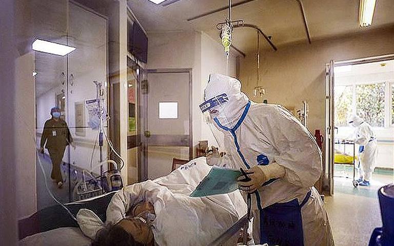 coronavirus-more-infect-blood-group-corona-alert