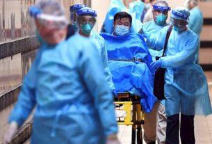 coronavirus-total-death-coronavirusin-world