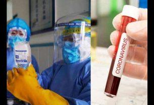coronavirus-in-india-and-world-live-updates
