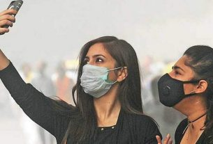 mask-is-more-expensive-due-to-corona-virus