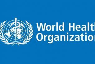 who-michael-ryan-feels-india-can-eradicate-coronavirus-like-polio