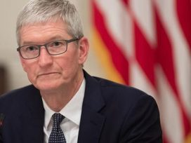 apple-ceo-distributes-over-1-million-masks-due-to-corona