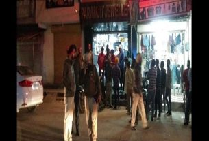 firing-in-ludhiana-news