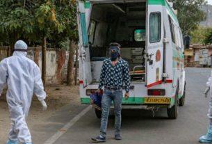 corona-virus-positive-case-in-india-death-updates