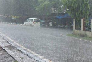 rain-again-changed-the-weather-ludhiana