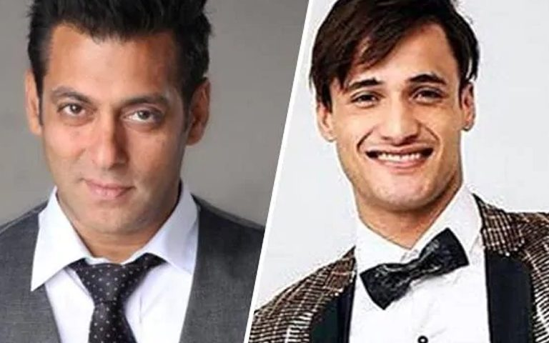 asim-riaz-to-work-with-salman-khan-in-kabhi-eid-kabhi-diwali