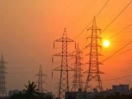 electricity-in-punjab-to-be-cheaper-know-captain