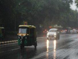 today-weather-updates-news-ludhiana