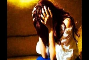 rape-with-young-girl-in-amritsar