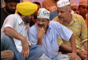 aap-will-not-win-in-punjab-again