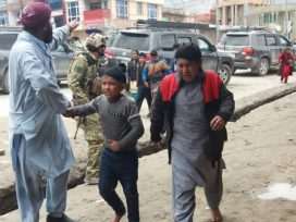 attack-in-kabul-on-sikh-community