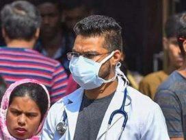new-positive-case-in-jalandhar-area-sealed