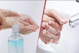 soap-vs-hand-sanitizer-for-coronavirus