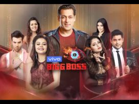 BB13 Become Biggest Show Of TV With These Records