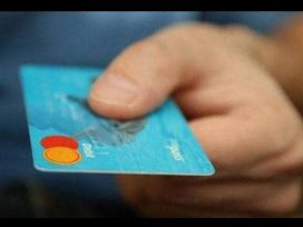 Relaxation on Loan and Credit Card EMI by Govt