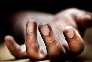 First Death in Ludhiana Due to Corona Virus