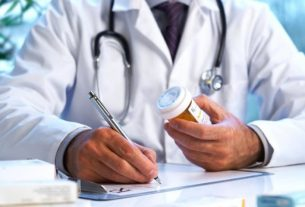 Doctor Carelessness increased 19 Patient in Punjab