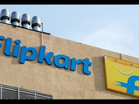 Flipkart and other Websites Closed their Services