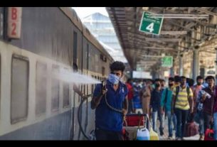 IRCTC asks Passengers not to Cancel Train Tickets