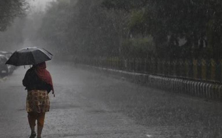 weather-updation-and-rain-in-punjab